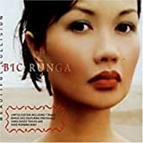 Bic Runga Beautiful Collision