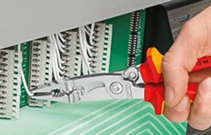 13-82-200-Electrical-Installation-Plier