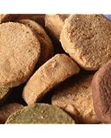 おから100%クッキー 1kg