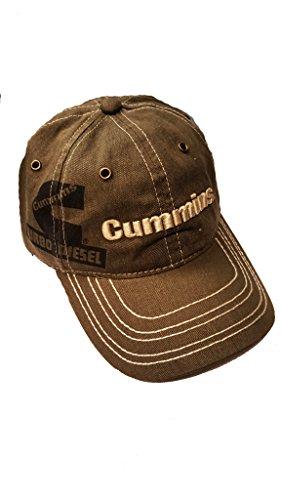 cummins-turbo-diesel-hat