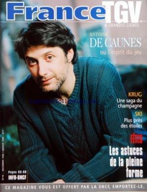 france-tgv-et-grandes-lignes-no-10-du-01-12-1998-antoine-de-caunes-krug-une-saga-du-champagne-ski-pl