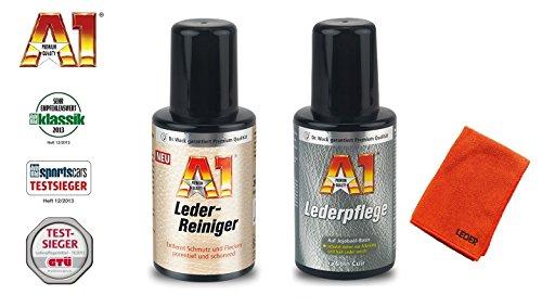 praktisches-premium-set-a1-dr-wack-250ml-lederreiniger-leder-reiniger-250ml-lederpflege-lederschutz-