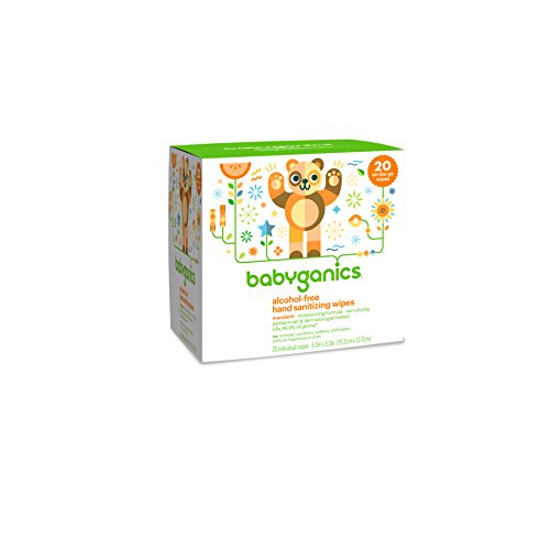 Target Diaper Coupons front-833318