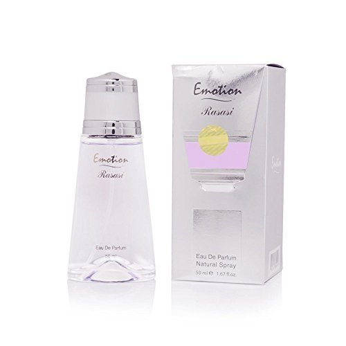 rasasi-emotion-l-50ml-edp-perfume-for-women-50-ml-shipping-by-fedex-by-rasasi