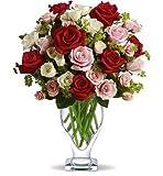 Cupid's Creation Bouquet