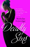 Nicholas Coleridge Deadly Sins