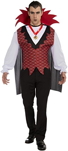 Forum-Novelties-Mens-Vampire-Costume