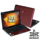 Asus EeePC 1005HAB-RRED001X Refurbished Netbook