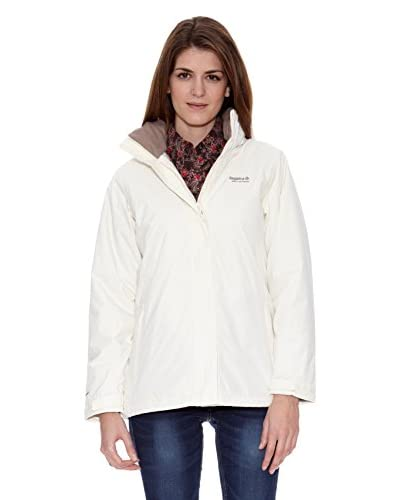 Regatta Chaqueta Waterproof Kendra