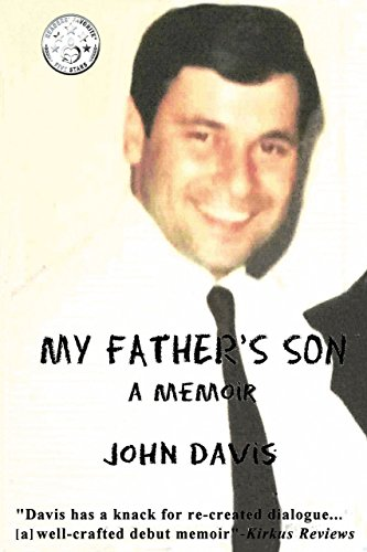 My Father's Son: a memoir by John Davis