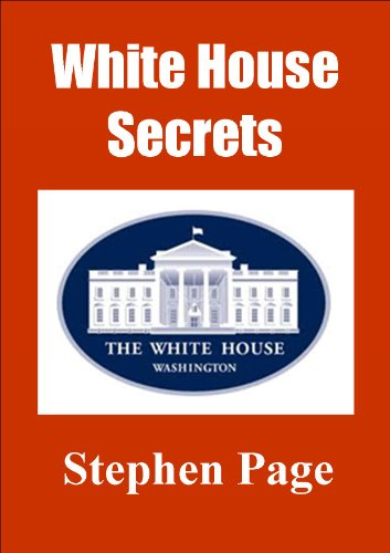 White House Secrets