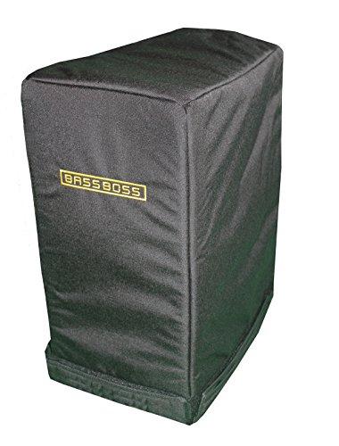 bassboss-dv8-loudspeaker-custom-cover