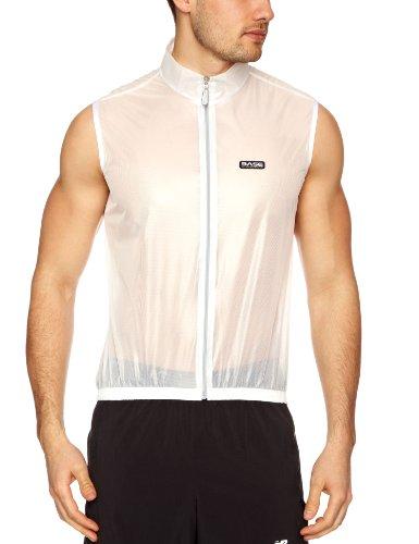 Nalini Talco Men's Cycling Gilet Vest