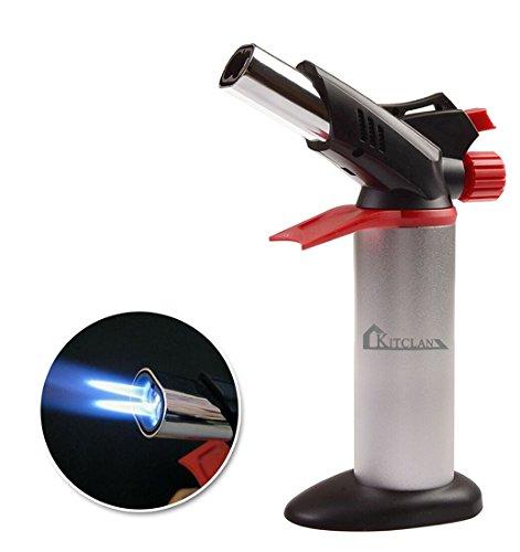 kuchen-brenner-kitclan-multifunktion-tragbar-doppelflammen-flammbierbrenner-fur-mehr-backen-braten-c