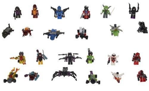 trasformatori-kre-o-micro-changer-prima-edizione-12-specie-di-set-toy-hobby