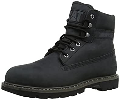 jewelry men shoes boots work safety industrial construction boots