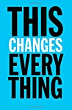 img - for This Changes Everything: Capitalism vs. The Climate book / textbook / text book