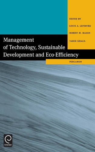management-of-technology-sustainable-development-and-eco-efficiency-selected-papers-from-the-seventh