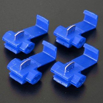 20pcs-wire-connettori-terminali-crimp-serratura-elettrica-rapida-splice
