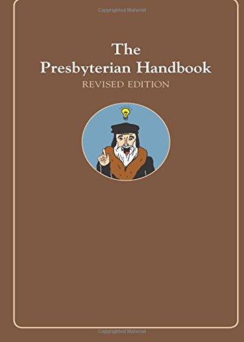 Buy Presbyterian Now!