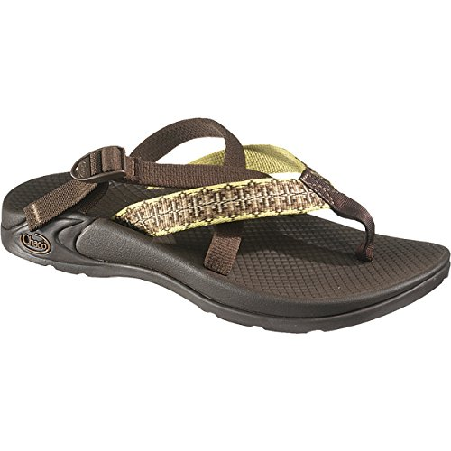 Chaco Sandals Womens front-1032294