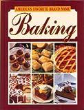 echange, troc Louis Weber - America's Favorite Brand Name Baking