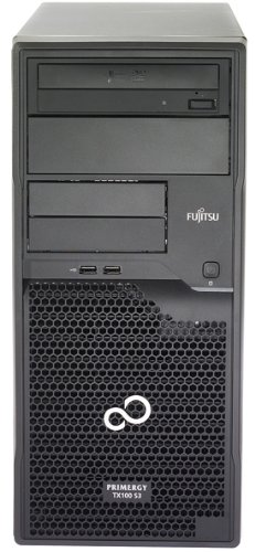 Fujitsu VFY:T1003SC100IN