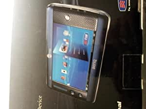 BenQ S6 Touchscreen MID Tablet PC with Wifi + 3G