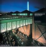 Us Holocaust Memorial Museum Aid. Architecture in Detail (0714842206) by Adrian Dannatt