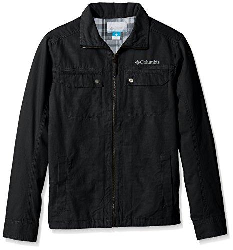 columbia-tough-country-veste-manches-longues-homme-noir-fr-l-taille-fabricant-l