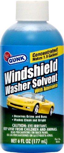 car window rubbing alcohol clean car windows. Black Bedroom Furniture Sets. Home Design Ideas
