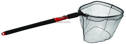 EGO 72063 S2 Med Slider Landing Net