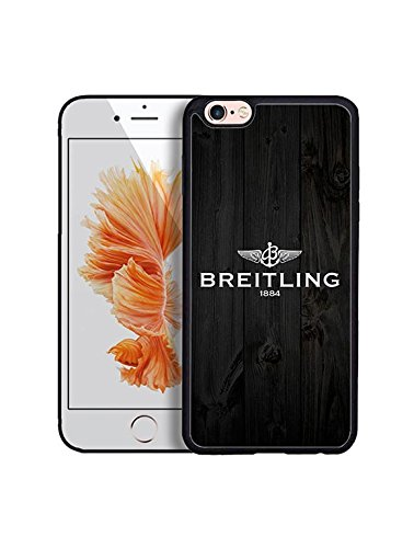 hulle-schutzhulle-cover-fur-iphone-6-6s-plus-55-inch-breitling-sa-modeable-breitling-sa-iphone-6-6s-