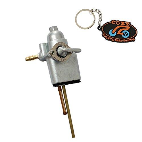 cozy-carburant-essence-robinet-petcock-valve-interrupteur-pour-honda-xl250-xl350-xl100-xl125-xl175-c