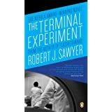 The Terminal Experimentby Robert J. Sawyer