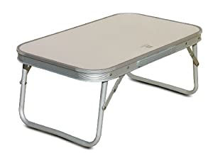 """FORMA table pour la plage et le camping pliable """"Mini"""" Structure en"""