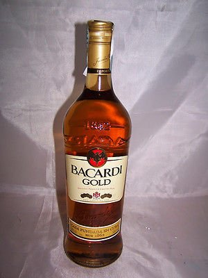 rum-bacardi-gold-1-litro-nd