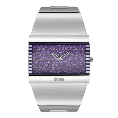 Storm Ladies Kena Purple Watch 47045/P
