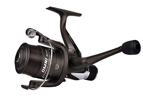 shakespeare-omni-30-rear-drag-reel-black