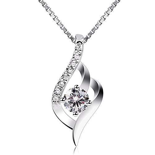 bcatcher-925-sterling-silver-statement-crystal-pendant-necklace-18