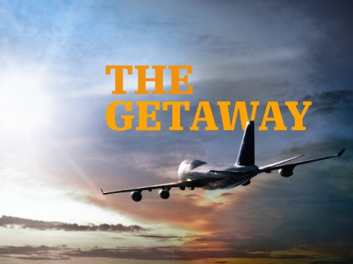 The Getaway Season 1