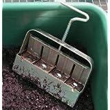 Hand held soil blocker better yet