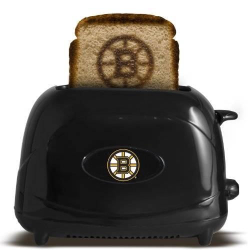 Top 20 Gift Ideas for Boston Bruins Fans