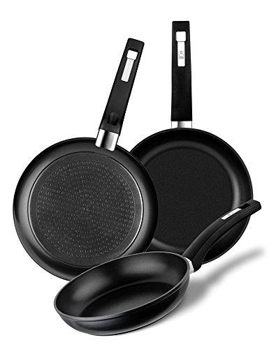 BRA-Juego-de-sartenes-18-20-24-cm-color-negro