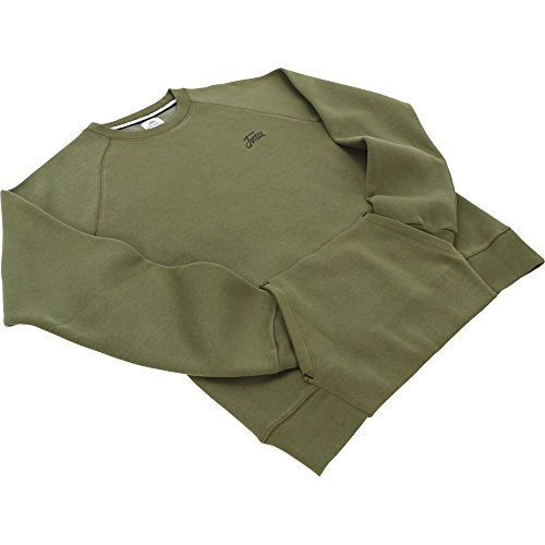 fortis-new-tech-crew-sweat-shirt-all-sizes-available-xxlge