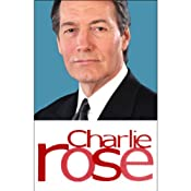 Charlie Rose: All-TIME 100 Movies | [Charlie Rose]