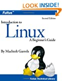 Introduction to Linux (Second Edition) (Fultus Technical Library)