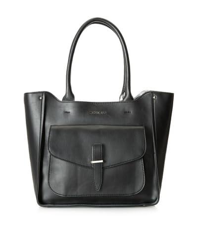 London Fog Women's Brooke Shoulder Bag