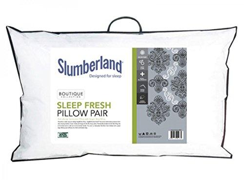 slumberland-sleep-fresh-pillows-luxury-hypoallergenic-pair-of-pillows