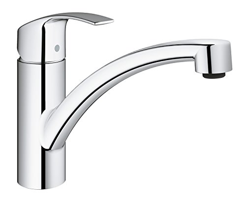 Acheter un robinet co pour l 39 vier de cuisine mon robinet for Acheter evier
